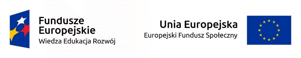 ue11111