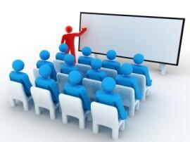Warsztaty dla instruktorów-zmiana terminu!